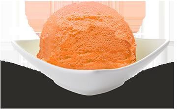 اسکوپ پرتقال